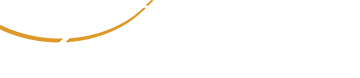 Designsegel logo footer
