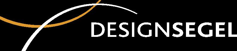 Designsegel logo